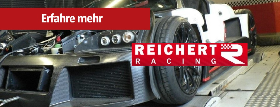 Apollo-Gumpert-Reichert-Racing