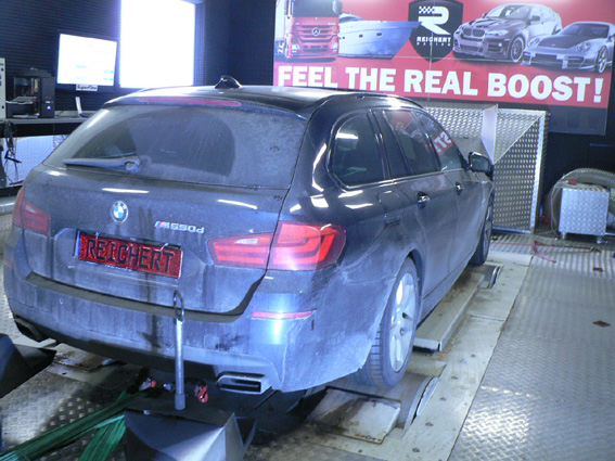 Bmw Chiptuning Bei Reichert Racing Reichert Racing Chiptuning Amp Automotive Software Performance