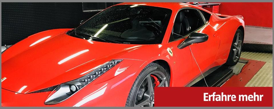 Ferrari458_Banner