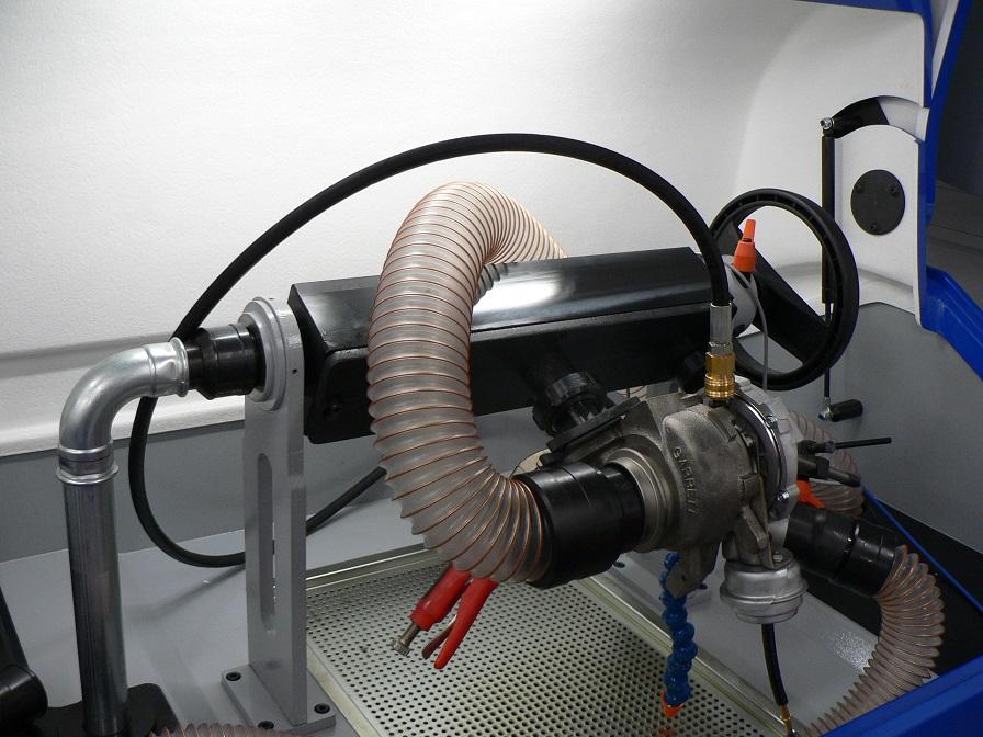 turbolader reparatur turbo instandsetzung upgrade repair. Black Bedroom Furniture Sets. Home Design Ideas