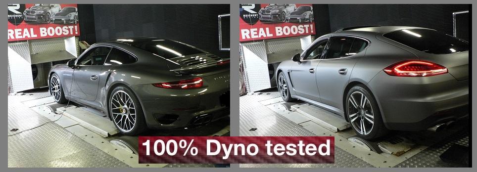 Porsche991Turbo_Panamera