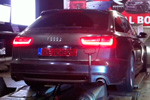 audia6