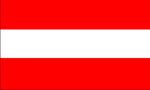 austria_flag