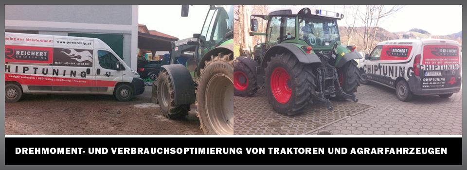 slider_revolution_traktoren