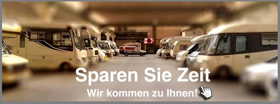 zeit_sparen_vor_ort_service1-2